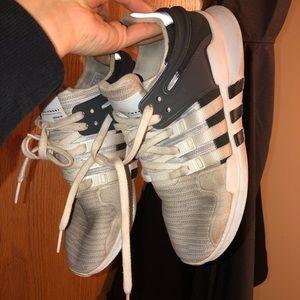 Adidas EQT men's- 8